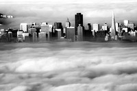 c38-San-Francisco-in-Fog--old