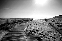 o50-Beach-Path,-New-Jersey
