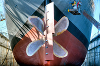_DSC5449-Rudder-&-Propeller-Up-Close-3-2-12