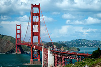 b49-Golden-Gate-Bridge