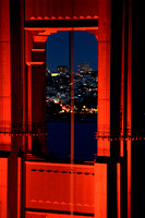 b33-SF-through-Golden-Gate-Tower