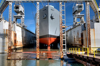 _DSC5137-Water-Draining-0914-ship-moved-2ft-forward