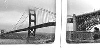 b59-Golden-Gate-Bridge-Van-Reflection