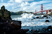 b52-Golden-Gate-from-Marshall-Beach