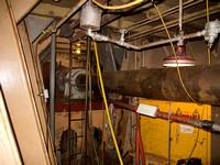 IMG_1344-Shaft-reinstalled-3-4-12