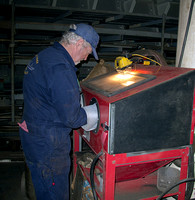 1286-Rob-working-in-the-machine-shop-2-9