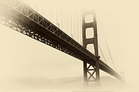 b57-Golden-Gate-Bridge-Variation-2