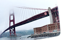 b62-Golden-Gate-Bridge-Reflected-in-Van-Window