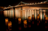 b35-SF-Oakland-Bay-Bridge