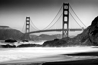 bw27-Golden-Gate-Bridge-from-Baker-Beach