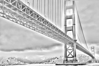 b57-Golden-Gate-Bridge-Variation-1