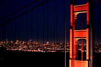 b32-SF-&-the-Golden-Gate