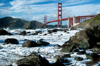 b53-Golden-Gate-Bridge-from-Marshall-Beach